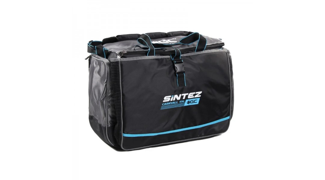 Сумка GC Sintez Carryall 55л