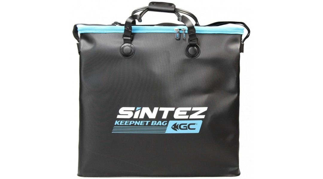 Сумка GC Sintez Eva Keepnet Bag для садка