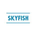 SkyFish